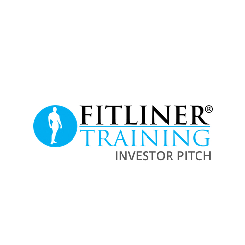 Fitliner Training - Investor Pitch