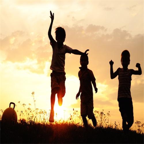 Pokračovanie článku 4 návyky, ktoré nás urobia šťastnejšími